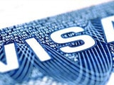 USA H-1B Visa's H-4 Rule 'll be eliminated