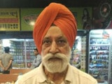 Ropar Man Murdered in Brampton