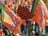 BJP ਨੇਤਾ ਨੇ ਲੇਡੀ ਪੁਲਿਸ ਅਫਸਰ ਦੀ ਵਰਦੀ ਫਾੜ੍ਹੀ