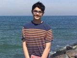 15 ਸਾਲਾ ਭਾਰਤੀ ਮੁੰਡਾ ਅਮਰੀਕਾ `ਚ ਬਣਿਆ ਇੰਜੀਨੀਅਰ, ਹੁਣ ਪੀ-ਅੇੱਚਡੀ ਕਰ ਰਿਹੈ
