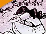 ਪਟਿਆਲਾ `ਚ 9 ਸਾਲਾ ਬੱਚੀ ਨਾਲ 32 ਸਾਲਾ ਗੁਆਂਢੀ ਵੱਲੋਂ ਬਲਾਤਕਾਰ