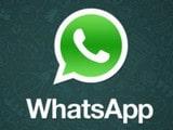 ਸਾਵਧਾਨ : Whatsapp ਵੀ ਹੋ ਸਕਦਾ ਹੈਕ