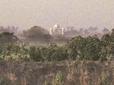 ਭਾਰਤ-ਪਾਕਿ ਸਰਹੱਦ `ਤੇ ਕਰਤਾਰਪੁਰ ਸਾਹਿਬ ਲਾਂਘਾ ਛੇਤੀ ਖੁੱਲ੍ਹਣ ਦੇ ਆਸਾਰ