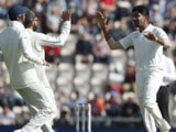 ENG vs IND 4th Test LIVE