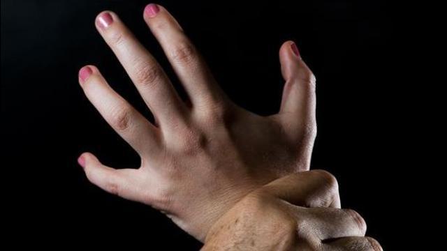 ਹਰਿਆਣਾ : ਮਹਿਲਾ ਹੈਡ ਕਾਂਸਟੇਬਲ ਨਾਲ ਬਲਾਤਕਾਰ, ਜਾਨ ਤੋਂ ਮਾਰਨ ਦੀ ਧਮਕੀ