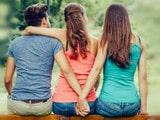ਵਿਆਹ ਤੋਂ ਬਾਅਦ ਨਾਜਾਇਜ ਸੰਬੰਧ ਬਣਾਉਣਾ ਅਪਰਾਧ ਨਹੀ