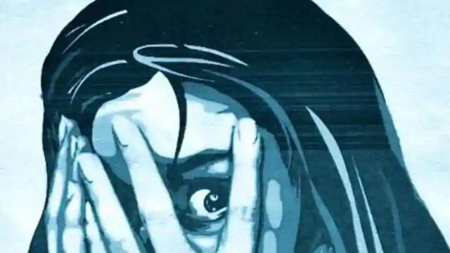 ਚੰਡੀਗੜ੍ਹ ਦੇ ਪਾਰਕ `ਚ ਬਲਾਤਕਾਰ ਦੀ ਨਾਕਾਮ ਕੋਸਿ਼ਸ਼