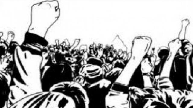 207 ਕਿਸਾਨ ਜਥੇਬੰਦੀਆਂ ਮੰਗਾਂ ਨੂੰ ਲੈ ਕੇ ਰਾਮਲੀਲਾ ਮੈਦਾਨ `ਚ ਕਰਨਗੀਆਂ ਕਿਸਾਨ ਮਹਾਂਸੰਮੇਲਨ