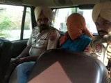BSF ਜਵਾਨ ਫਿ਼ਰੋਜ਼ਪੁਰ `ਚ ਪਾਕਿ ਨੂੰ ਦਿੰਦਾ ਰਿਹਾ ਗੁਪਤ ਭਾਰਤੀ ਜਾਣਕਾਰੀ