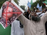 ਪਾਕਿਸਤਾਨੀ ਇਸਾਈ ਔਰਤ ਦਾ ਭਵਿੱਖ ਖ਼ਤਰੇ 'ਚ