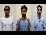 ਪੰਜਾਬ 'ਚ ਗ੍ਰਿਫਤਾਰ 3 ਕਸ਼ਮੀਰੀ ਵਿਦਿਆਰਥੀਆਂ ਦੀ ਜਾਂਚ NIA ਹਵਾਲੇ