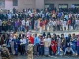ਚੋਣਾਂ 2018- ਮੱਧ ਪ੍ਰਦੇਸ਼ 'ਚ 74.61 ਤੇ ਮਿਜ਼ੋਰਮ 'ਚ 75 ਫ਼ੀਸਦ ਵੋਟਿੰਗ