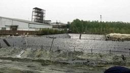 6 ਮਹੀਨਿਆਂ ਪਿੱਛੋਂ ਮੁੜ ਸ਼ੁਰੂ ਹੋਵੇਗੀ ਗੁਰਦਾਸਪੁਰ ਦੀ ਚੱਢਾ ਖੰਡ ਮਿੱਲ
