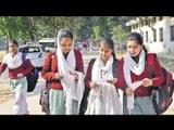 ਪੰਜਾਬ ਦੇ ਸਰਕਾਰੀ ਸਕੂਲ ਲੱਗਣ ਤੇ ਛੁੱਟੀ ਦੇ ਸਮੇਂ ਬਦਲੇ