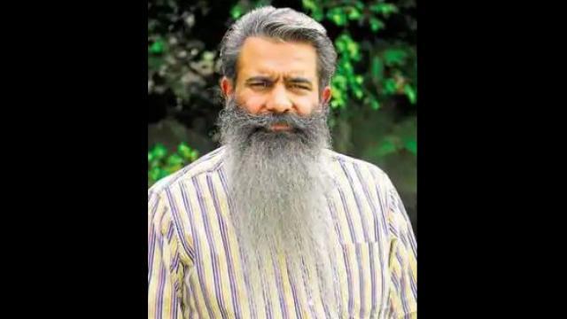 ਭਾਰਤ ਭੂਸ਼ਣ ਆਸ਼ੂ: ਇੱਕ ਕੌਂਸਲਰ ਤੋਂ ਪੰਜਾਬ ਦਾ ਮੰਤਰੀ ਬਣਨ ਤੱਕ