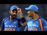 ICC World Cup 2019 ਲਈ ਭਾਰਤੀ ਕ੍ਰਿਕੇਟ ਟੀਮ ਦੀ ਚੋਣ 15 ਨੂੰ