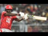 IPL 2019: ਹੈਦਰਾਬਾਦ ਨੇ ਪੰਜਾਬ ਨੂੰ ਜਿੱਤ ਲਈ ਦਿੱਤਾ 151 ਦੌੜਾਂ ਦਾ ਟੀਚਾ