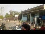 ਕਾਨਪੁਰ ਅਸਲਾ ਫ਼ੈਕਟਰੀ 'ਚ ਧਮਾਕਾ, 2 ਮਰੇ, 4 ਜ਼ਖ਼ਮੀ