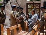 ਸ੍ਰੀਲੰਕਾ ਧਮਾਕੇ : 3 ਭਾਰਤੀਆਂ ਦੀ ਮੌਤ, ਸੁਸ਼ਮਾ ਨੇ ਕੀਤਾ ਟਵੀਟ