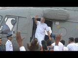 PM ਦੇ ਹੈਲੀਕਾਪਰ ਦੀ ਤਲਾਸ਼ੀ ਲੈਣ ਵਾਲੇ IAS ਦੀ ਮੁਅੱਤਲੀ 'ਤੇ CAT ਵੱਲੋਂ ਰੋਕ