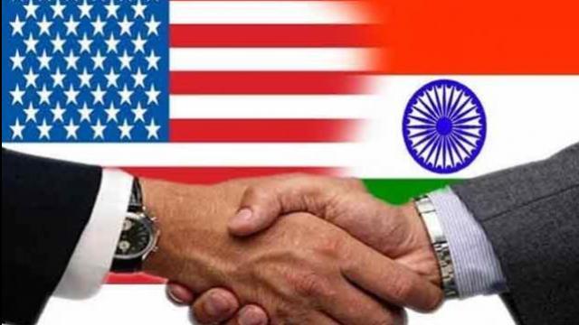 ਅਮਰੀਕੀ ਸਾਂਸਦਾਂ ਦੀ ਟਰੰਪ ਨੂੰ ਅਪੀਲ, ਭਾਰਤ ਨੂੰ GSP ਲਾਭ ਖਤਮ ਨਾ ਕੀਤਾ ਜਾਵੇ