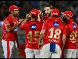 IPL 2019: ਪੰਜਾਬ ਨੇ ਚੇਨਈ ਨੂੰ 6 ਵਿਕੇਟਾਂ ਨਾਲ ਹਰਾਇਆ