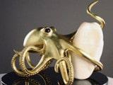 ਕਰੋੜਾਂ ਦਾ ਹੈ ਇਹ ਦੁਨੀਆ ਦਾ ਸਭ ਤੋਂ ਵੱਡਾ ਕੁਦਰਤੀ ਮੋਤੀ