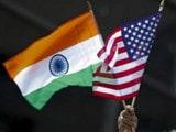 ਅਮਰੀਕਾ ਭਾਰਤ ਨੂੰ GSP ਦਾ ਲਾਭ ਦੇਵੇਗਾ ਜਾਂ ਨਹੀਂ? ਭੇਦ ਬਰਕਰਾਰ