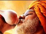 PM Narendra Modi ਦੀ ਪਹਿਲੀ ਦਿਨ ਦੀ ਕਮਾਈ, ਜਾਣੋ