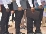 ਸਰਵੇ : ਚਾਰ ਸਾਲ 'ਚ ਪੇਂਡੂ ਨੌਜਵਾਨਾਂ ਦੀ ਬੇਰੁਜ਼ਗਾਰੀ ਦਰ ਤਿੰਨ ਗੁਣਾਂ ਵਧੀ
