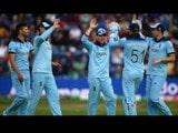 ICC World Cup 2019: ਇੰਗਲੈਂਡ ਨੇ ਵੈਸਟ ਇੰਡੀਜ਼ ਨੂੰ 8 ਵਿਕੇਟਾਂ ਨਾਲ ਹਰਾਇਆ
