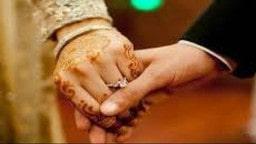 'ਪਹਿਲੀ ਪਤਨੀ ਤੋਂ ਇਜਾਜ਼ਤ ਮਿਲਣ ਮਗਰੋਂ ਵੀ ਦੂਜਾ ਵਿਆਹ ਨਹੀਂ ਕਰ ਸਕਦੇ ਮਰਦ'