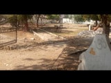 ਅਯੁੱਧਿਆ ਦੇ ਹਿੰਦੂਆਂ ਨੇ ਮੁਸਲਿਮ ਕਬਰਿਸਤਾਨ ਲਈ ਕੀਤੀ ਜ਼ਮੀਨ ਦਾਨ