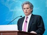 IMF ਬੋਰਡ ਨੇ ਡੇਵਿਡ ਲਿਪਟਨ ਨੂੰ ਚੁਣਿਆ ਅੰਤਰਿਮ ਮੁੱਖੀ