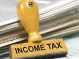 Budget 2019 Income Tax – ਟੈਕਸ ਸੈਲਬ 'ਚ ਕੋਈ ਬਦਲਾਅ ਨਹੀਂ