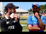 ICC World Cup 2019: ਭਾਰਤ ਵਿਰੁੱਧ ਨਿਊ ਜ਼ੀਲੈਂਡ ਨੇ ਟਾਸ ਜਿੱਤ ਕੇ ਸੰਭਾਲੀ ਬੱਲੇਬਾਜ਼ੀ