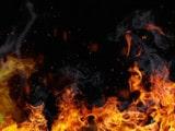 ਫਰੀਦਕੋਟ : ਘਰ 'ਚ ਅੱਗ ਲੱਗਣ ਕਾਰਨ ਦੋ ਦੀ ਮੌਤ