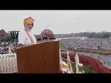 ਭਾਰਤ ਛੇਤੀ ਹੋਵੇਗਾ 5,000 ਅਰਬ ਦੇ ਅਰਥਚਾਰੇ ਵਾਲਾ ਦੇਸ਼: PM ਮੋਦੀ