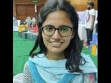 ਪੰਜਾਬ 'ਵਰਸਿਟੀ ਸਟੂਡੈਂਟਸ ਕੌਂਸਲ ਦੀ ਪਹਿਲੀ ਮਹਿਲਾ ਪ੍ਰਧਾਨ ਨੂੰ ਜਾਨੋਂ ਮਾਰਨ ਦੀ ਧਮਕੀ