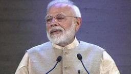 ਨਵੇਂ ਭਾਰਤ 'ਚ ਭ੍ਰਿਸ਼ਟਾਚਾਰ ਤੇ ਭਾਈ–ਭਤੀਜਾਵਾਦ ਵਿਰੁੱਧ ਸ਼ਿਕੰਜਾ ਕੱਸ ਰਹੇ ਹਾਂ: ਫ਼ਰਾਂਸ 'ਚ PM ਮੋਦੀ