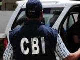 ਕਰਨਾਟਕ : ਪਿਛਲੀ ਗਠਜੋੜ ਸਰਕਾਰ ਉਤੇ CBI ਨੇ ਕਸਿਆ ਸ਼ਿਕੰਜਾ