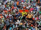 ਸੋਸ਼ਲ ਮੀਡੀਆ 'ਤੇ ਵੱਧ ਲੜੀਆਂ ਜਾ ਰਹੀਆਂ ਨੇ ਪੰਜਾਬ 'ਵਰਸਿਟੀ ਵਿਦਿਆਰਥੀ ਚੋਣਾਂ
