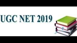 UGC NET ਲਈ ਰਜਿਸਟ੍ਰੇਸ਼ਨ ਹੋ ਗਈ ਸ਼ੁਰੂ