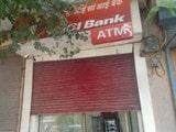 CCTV ਕੈਮਰੇ 'ਤੇ ਕਾਲਾ ਪੇਂਟ ਛਿੜਕ ਕੇ ATM 'ਚੋਂ ਲੈ ਗਏ 14 ਲੱਖ