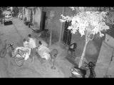 VIDEO: ਲੁਧਿਆਣਾ 'ਚ ਬੱਚੇ ਚੁੱਕਣ ਵਾਲੇ ਸਰਗਰਮ