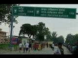 500 ਪਾਕਿ ਅੱਤਵਾਦੀ ਵਾਹਗਾ ਬਾਰਡਰ ਰਾਹੀਂ ਭਾਰਤ 'ਚ ਘੁਸਪੈਠ ਲਈ ਤਿਆਰ