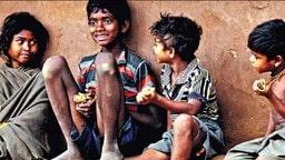ਵਿਸ਼ਵ ਭੁਖਮਰੀ ਸੂਚੀ 'ਚ ਨੇਪਾਲ, ਬੰਗਲਾਦੇਸ਼, ਪਾਕਿ ਤੋਂ ਵੀ ਪਿੱਛੇ ਭਾਰਤ