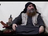 ਅਮਰੀਕੀ ਫ਼ੌਜਾਂ ਵੱਲੋਂ ਅਲ–ਬਗ਼ਦਾਦੀ ਦੇ ISIS ਵਾਰਸ ਦਾ ਵੀ ਖ਼ਾਤਮਾ