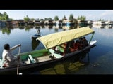 ਜੰਮੂ–ਕਸ਼ਮੀਰ ਤੇ ਲੱਦਾਖ਼ 'ਚ 106 ਨਵੇਂ ਕਾਨੂੰਨ ਲਾਗੂ, ਪੁਰਾਣੇ 153 ਖ਼ਤਮ