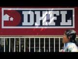 DHFL 'ਚ ਫਸ ਸਕਦੀ ਹੈ 1 ਲੱਖ ਲੋਕਾਂ ਦੀ FD